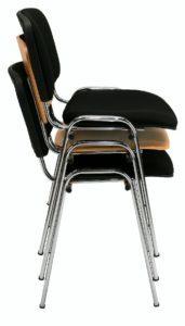 sedia fissa seduta attesa