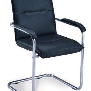 sedia seduta poltrona