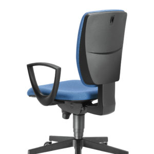 poltrona sedia operativa direzionale ergonomica