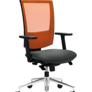 seduta operativa ergonomica poltrona ufficio