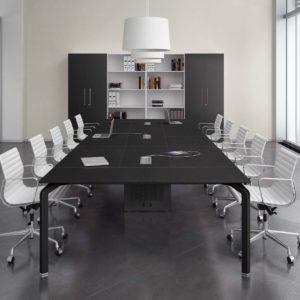 Tavoli riunioni meeting