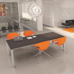 ENTITY tavolo riunioni meeting