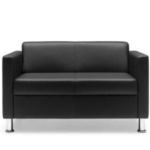 divano poltrona ufficio