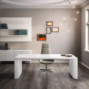 KONO R tavolo scrivania