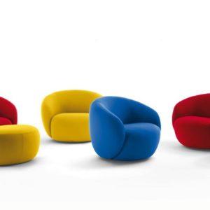 divano 2 posti