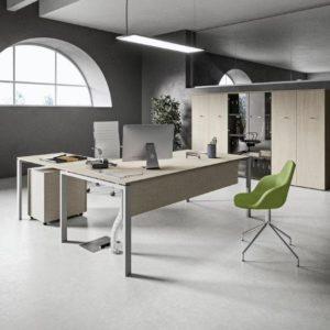 ESSENCE – DIR scrivania direzionale