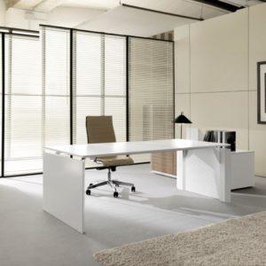 XUNONOVE tavolo scrivania meeting