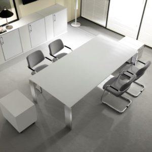 XUNONOVE - R tavolo riunioni meeting