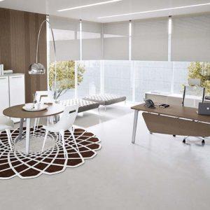 E-PLACE scrivania ufficio