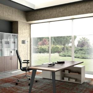 PIGRECO scrivania ufficio