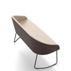 descrizione sofa divano 2 posti divanetto