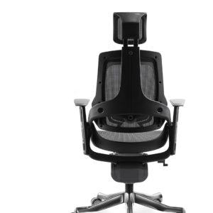 poltrona direzionale ergonomica