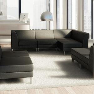 divano office e home