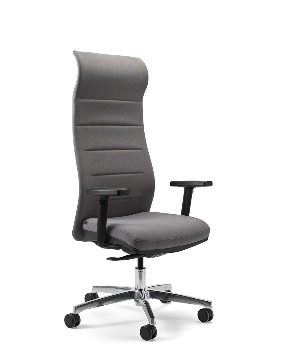 GRID R/T poltrona € 228,00+IVA • Office & More