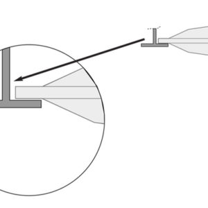 pannello divisorio acustico