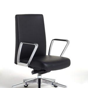 poltrona direzionale operativa ergonomica economica