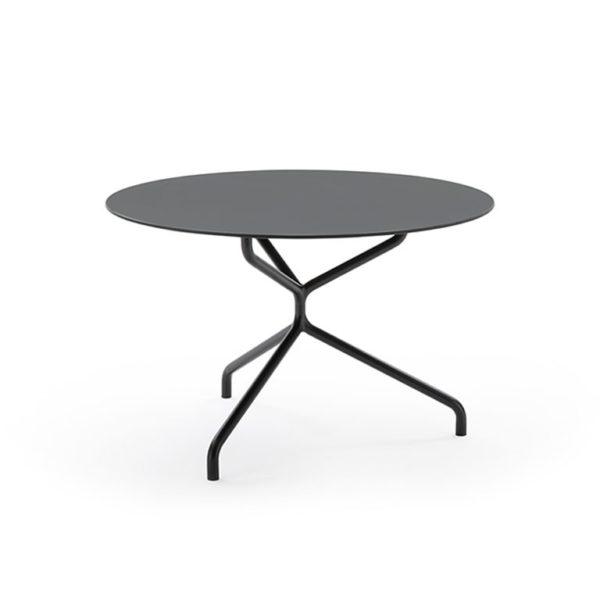 tavolo riunioni meeting per ufficio tavolo per casa