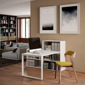 descrizione scrivania per casa e ufficio